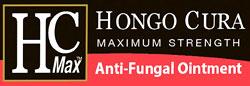 HC Max™ Hongo Cura